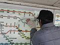西大宮駅が開業 (3190668749).jpg