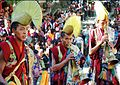 西藏林芝-巴尔曲德寺 - panoramio.jpg