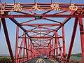 西螺大橋 雲林縣 歷史建築橋樑 Venation 1.jpg