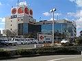 阪急ニッショーストア名谷店・コジマNEW名谷店 P1020645.jpg
