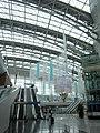 인천공항남관 South Building of ICN 仁川空港南館 - panoramio.jpg