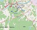 형산강 방어 전투 9.6일자.jpg