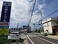 36号線浜東交差点.jpg