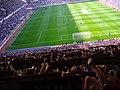 -2007-05-05 Aston Villa v Sheffield United, Villa Park from the Holt End (2).JPG