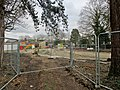 -2021-02-21 Construction site, Hills Road, Cambridge.jpg