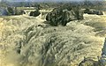-IDAHO-B-0051- Snake River - Shoshone Falls (5569090935).jpg