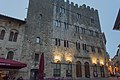 -Palazzo Comunale-.jpg