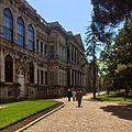 -istanbul -dolmabahce -turkey -tourism -palace (14289009531).jpg