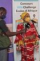 00056Wikichallenge2021 Mali Lancement 25.jpg