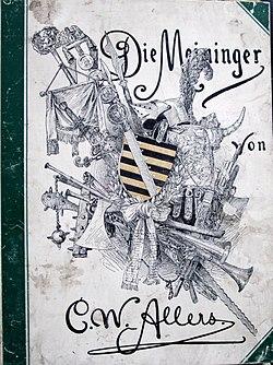 000 Die Meininger.jpg