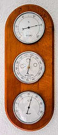 001 2015 06 08 Messungen.jpg