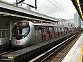 001 Ma On Shan Line 02-06-2017.jpg