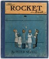001 The Rocket Book by Peter Newell.tif