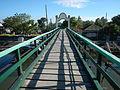 0021jfDaang Fish Bridge River Poblacion Orion Bataanfvf 16.JPG