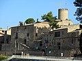 003 Castell de Talamanca.JPG