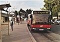 0055 2006 05 22 BUS NL 8917 Linie 24A U Bahn Kagran k.jpg