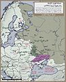007 Ukrainian Cossack Hetmanate and Russian Empire 1751-ar.jpg