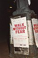 01.WalkWithOutFear.DuPont.WDC.23October1992 (19974538424).jpg