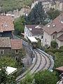 01. Funiculaire de Thonon-les-Bains.JPG
