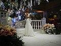 01188jfRefined Bridal Exhibit Fashion Show Robinsons Place Malolosfvf 01.jpg