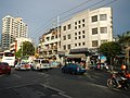 01784jfGil Puyat Avenue Barangays Bridge Taft Pasay Cityfvf 05.jpg