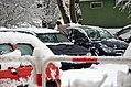 02018 0223 Poland photographs taken on 2018-02-04.jpg