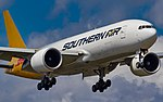 02172019 Southern Air B772F N775SA KMIA NASEDIT (32252273397).jpg