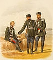 025 Illustrated description of the changes in the uniforms.jpg