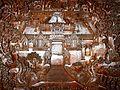 026 Suthep Temple (9207813006).jpg