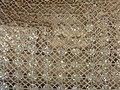 027 Netting on the Parinibbana Buddha Statue (9202895979).jpg