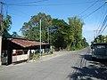 02936jfSabang Rice Fields Creeks San Rafael Roads Bulacanfvf 01.JPG