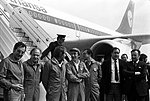 03.04.82 1er Vol d'Airbus A310 (1982) - 53Fi2044.jpg