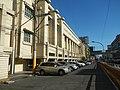 0347jfColleges Quezon Boulevard Roads Rizal Recto Avenue Manilafvf 16.JPG