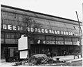 04-16-1949 05970 Centraal Station (4178101729).jpg
