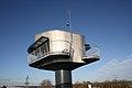 04-Ens-Ramspolbrug - 2012-040.JPG