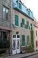 04312-Maison Pierre-Bidégaré - 003.JPG