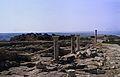 047Zypern Kourion Forum (14039478186).jpg
