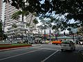 04830jfStreets Monuments Adriatico Pablo Ocampo Buildings Malate Manilafvf 11.jpg