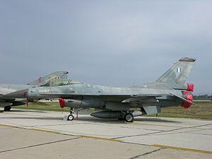 050 F-16C Hellenic Air Force LMTAS F-16C Fighting Falcon 341º Mira.jpg