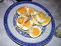 05518 Easter food in Sanok.JPG