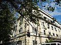 0596jfNational Waterworks Sewerage Authority Courts Buildings Manilafvf 12.jpg