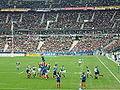 06-01 France-Irlande 14-02-2004.JPG