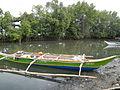 06454jfAbucay Bataan Samal Boats East Market Bridge Welcomefvf 26.JPG