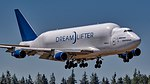 07142018 Boeing Company B744LCF N780BA KPAE NASEDIT (43878253171).jpg