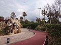 07600 Ses Cadenes, Illes Balears, Spain - panoramio (25).jpg