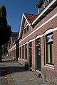 0772GM0089 Philipsdorp, Frederiklaan, Eindhoven.jpg
