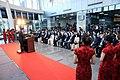 08.19 副總統出席「亞洲工業4.0暨智慧製造系列展開幕典禮」 (50243660472).jpg