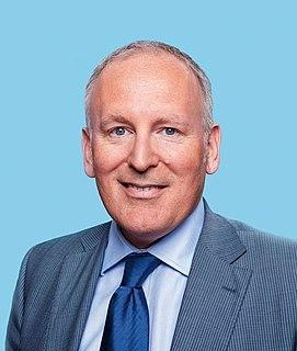 Frans Timmermans Dutch politician