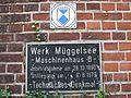 09045823 Friedrichshagen Müggelseedamm 310 Plaque.jpg