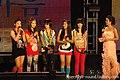 090831 원주 한마음콘서트 (노라조,포미닛,MC몽) 06.jpg